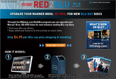 Red2Blu website pic