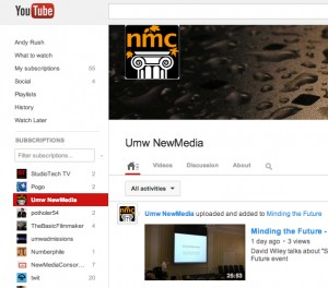 Umw_NewMedia_-_YouTube-4