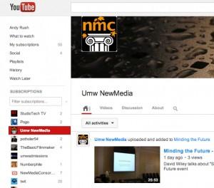 Umw_NewMedia_-_YouTube-4