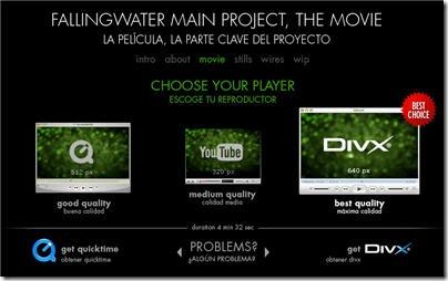 fallingwater_divx