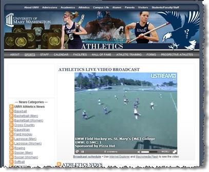 athletics_broadcast