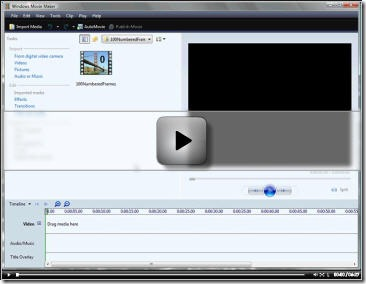 screenshot_video_accuracy