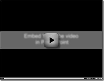 embed_youtube_screencast